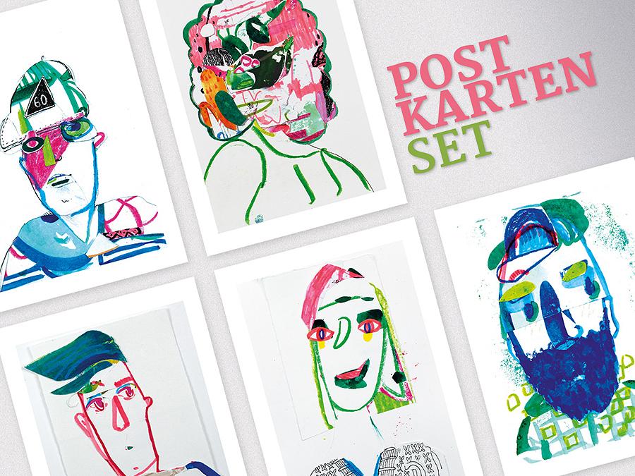 diana-koehne-illustration-postkarten