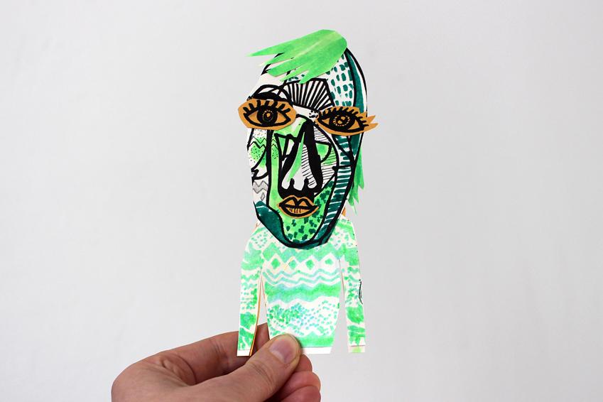 doodle-jungle-people1