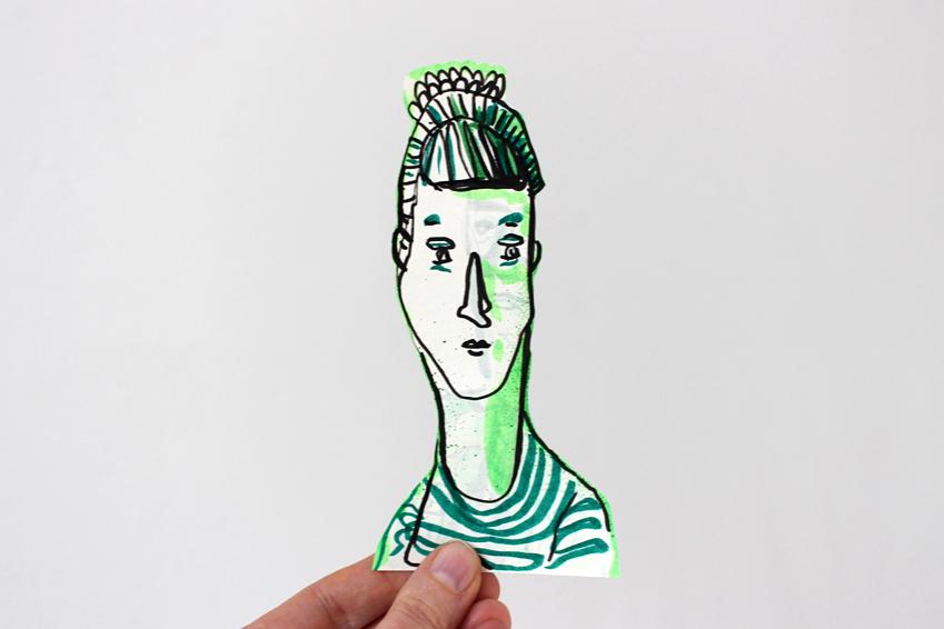 doodle-jungle-people2