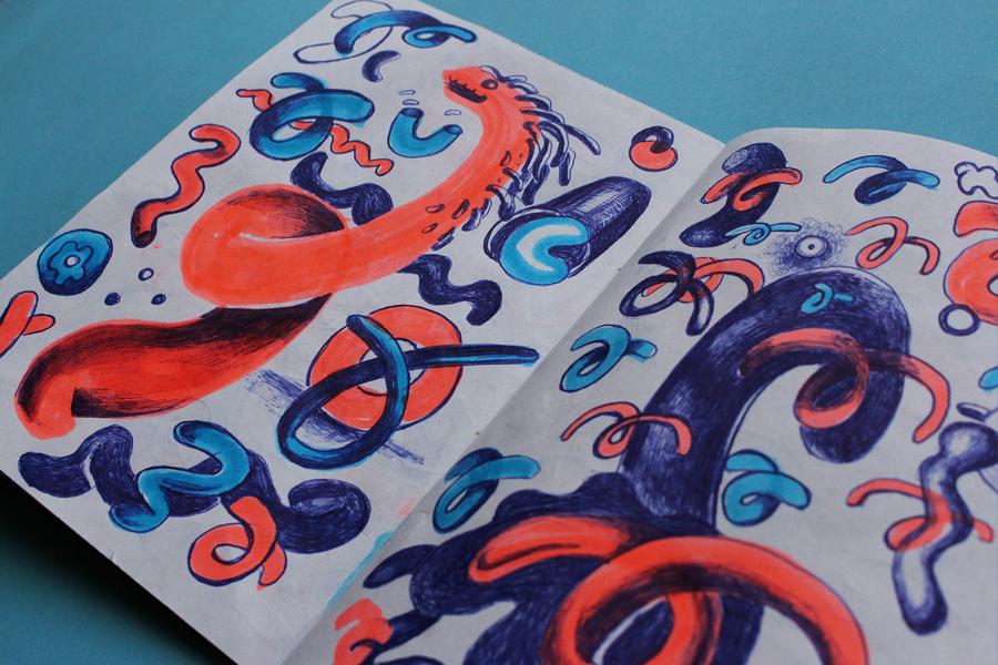 doodleaddicts-sketchbook-diana-koehne-03