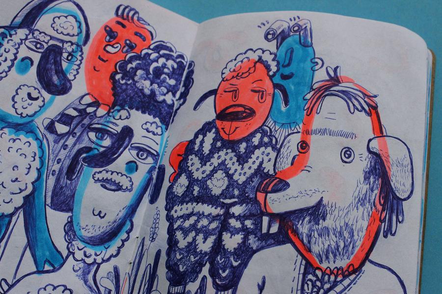doodleaddicts-sketchbook-diana-koehne-05