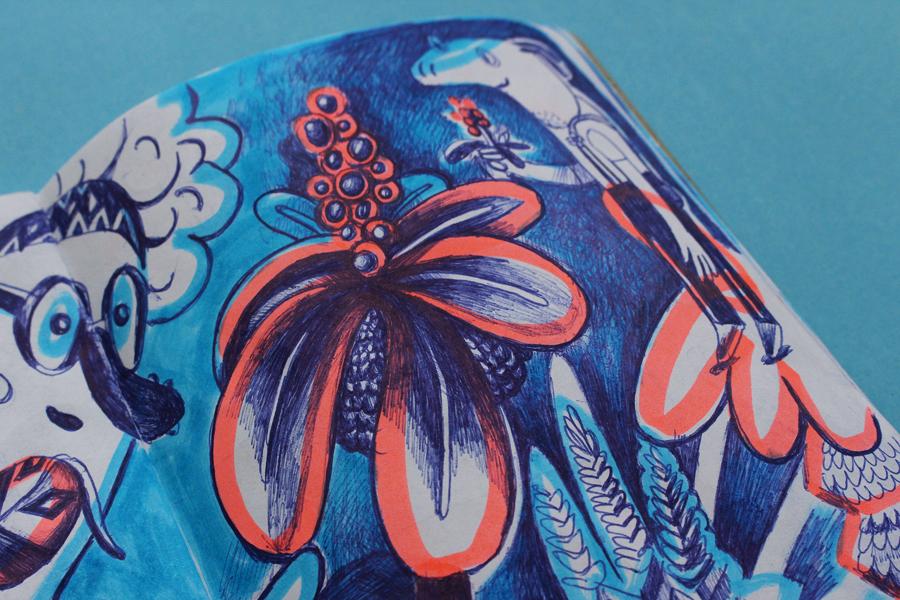 doodleaddicts-sketchbook-diana-koehne-07