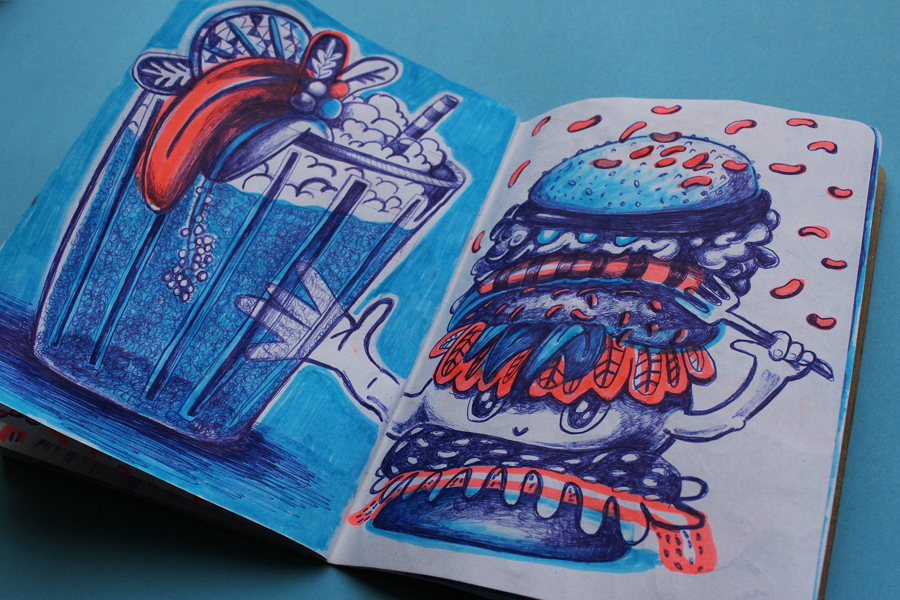 doodleaddicts-sketchbook-diana-koehne-10