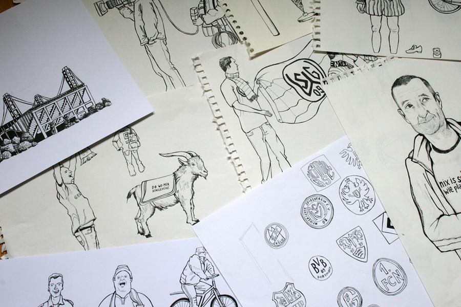 fussballmuseum-illustration-ins-stadion-pilgern-01