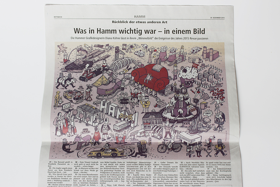 hamm-wimmelbild