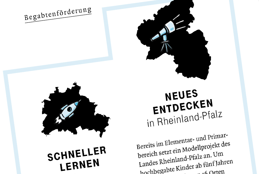 illustrierte icons