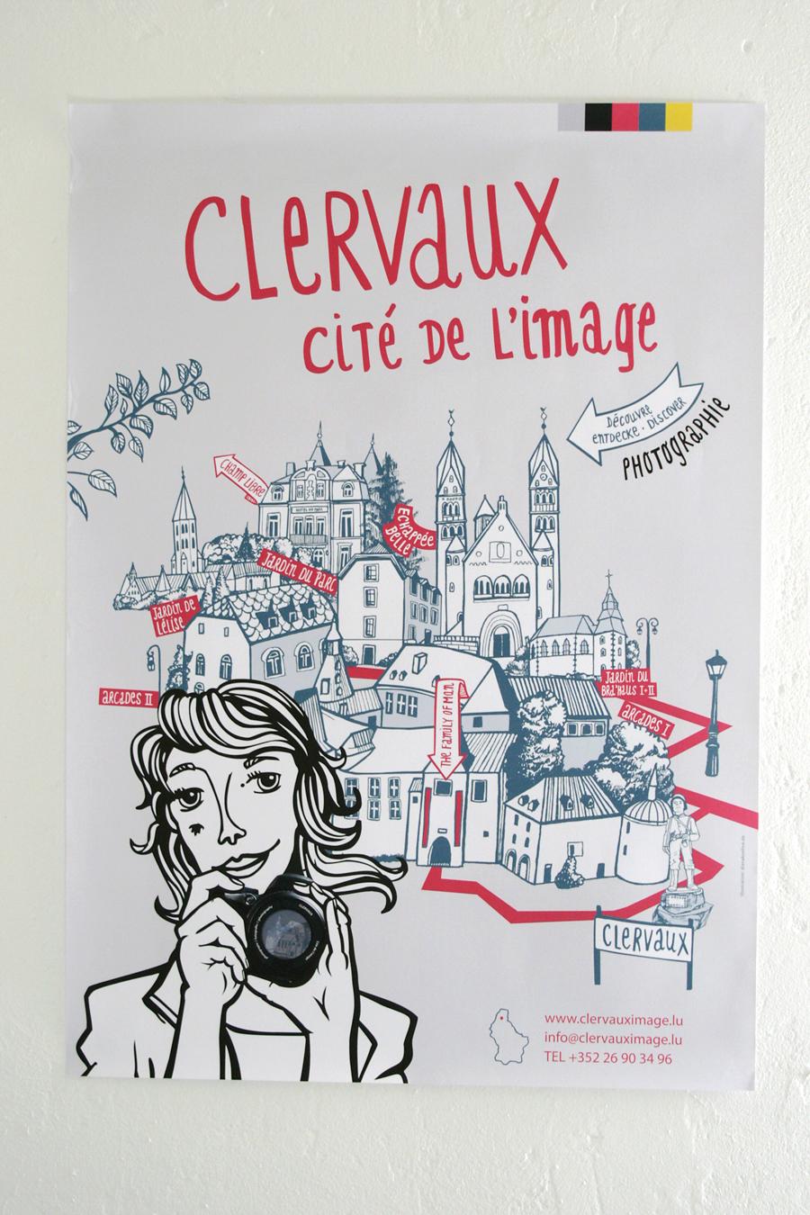 plakat-gestaltung-clervaux